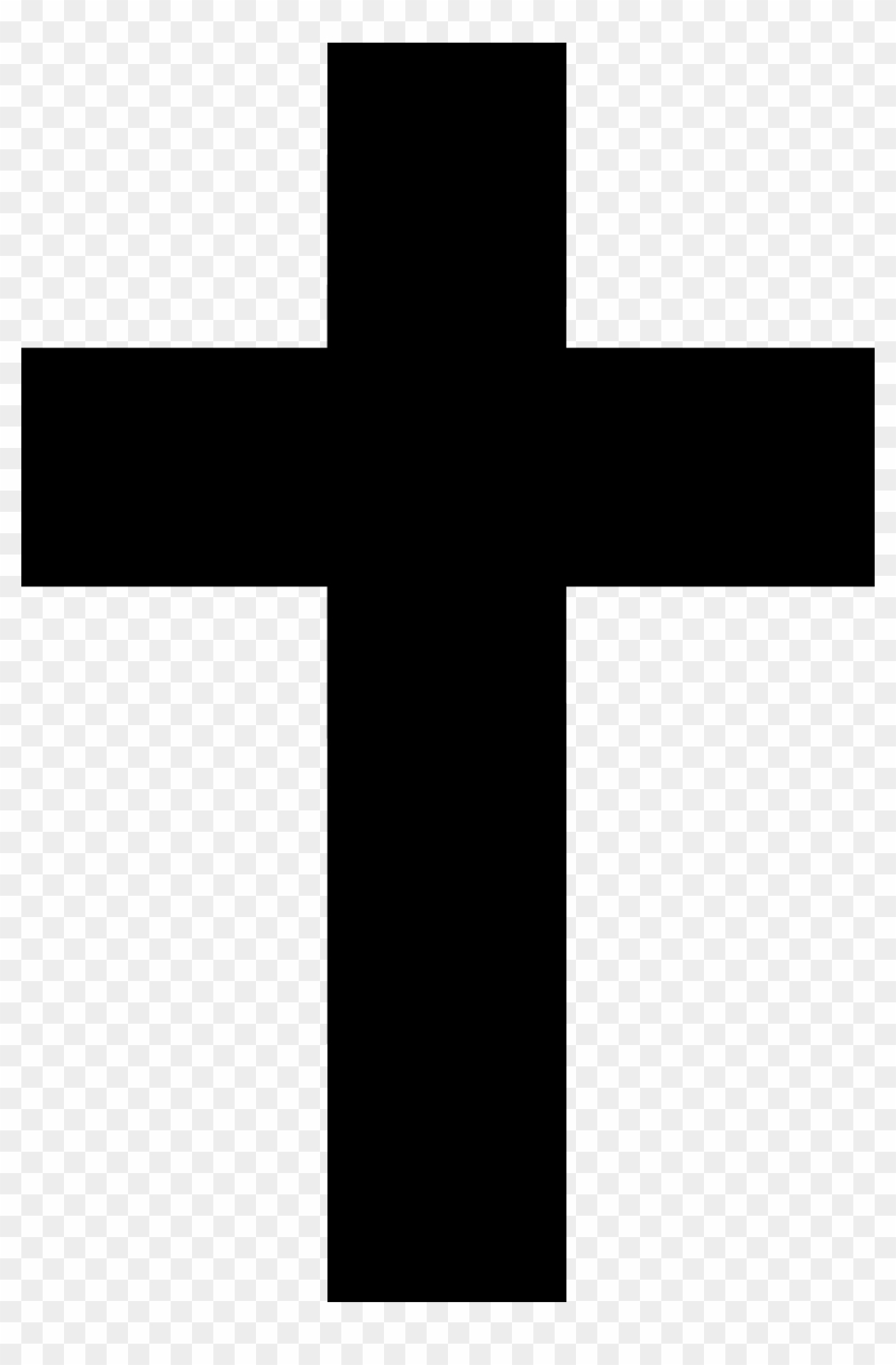 Religion Symbols Clip Art - Religion Symbols Clip Art #113249