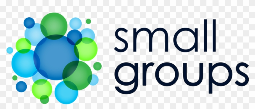 """""""wow That Was A Fabulous Small Group Time"""", My Wife - Small Group #113308"""