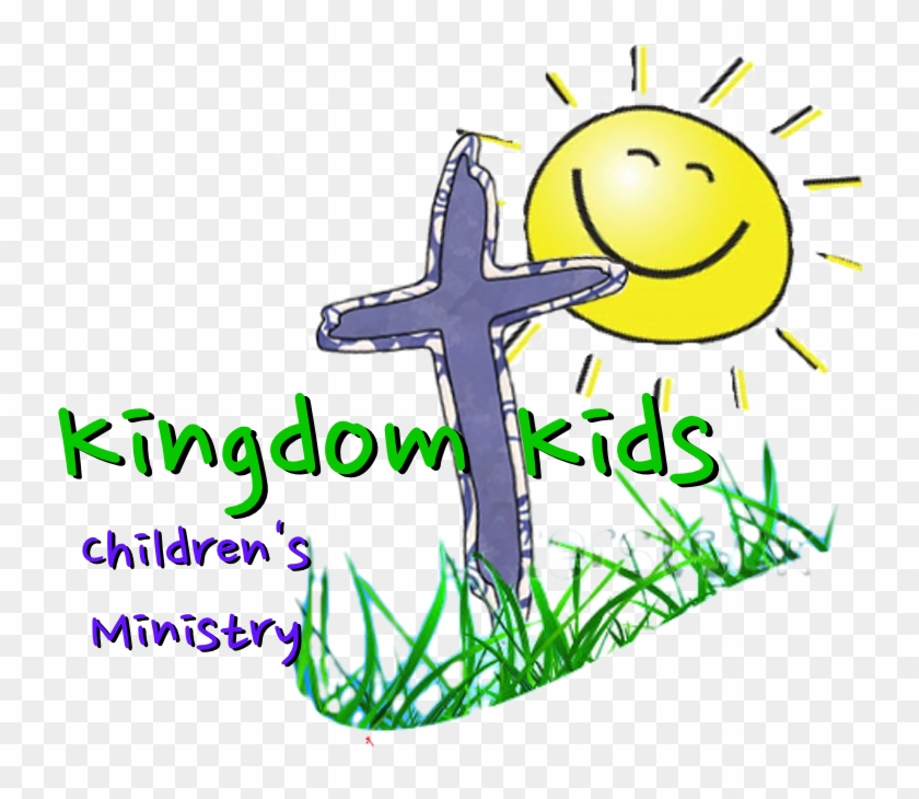 Kingdom Kids - Photography #113474