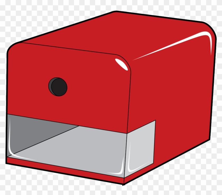 School Tools Free Clip Art - School Tools Free Clip Art #113483