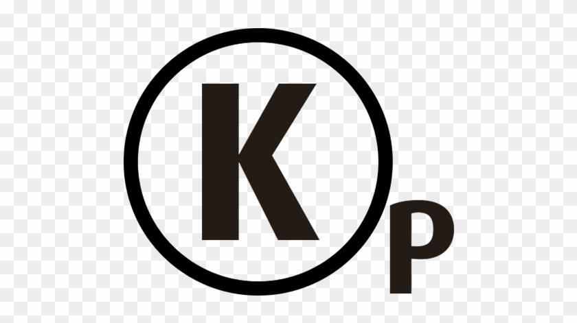 Passover Image Result For Okp Symbol - Kosher Food #113515