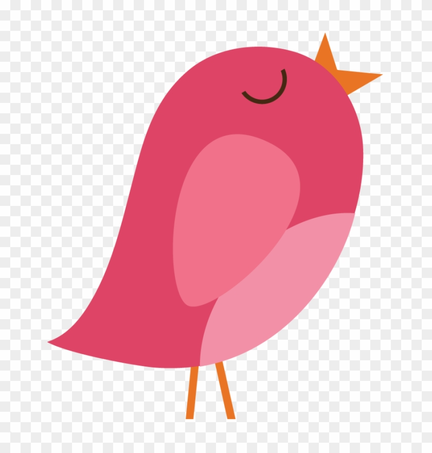 free bird clipart - free bird svg file - free transparent png clipart  images download  clipartmax