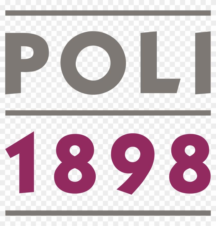 Logo Poli - Poli Distillerie Logo #113596