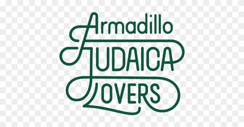 Studio Armadillo Studio Armadillo - Armadillo #113629