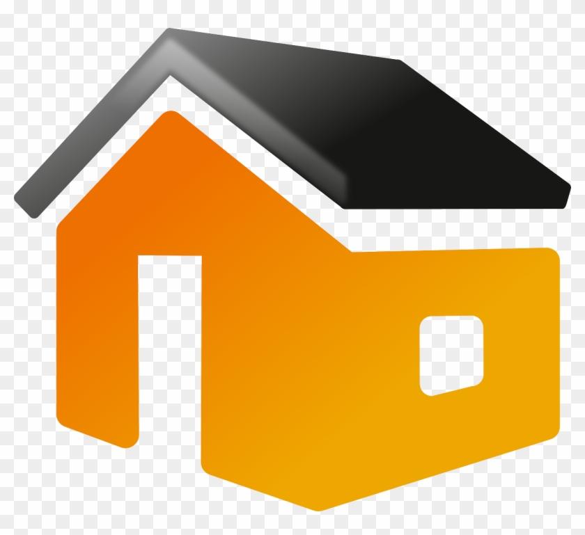 Construccion Casas Vector #113989