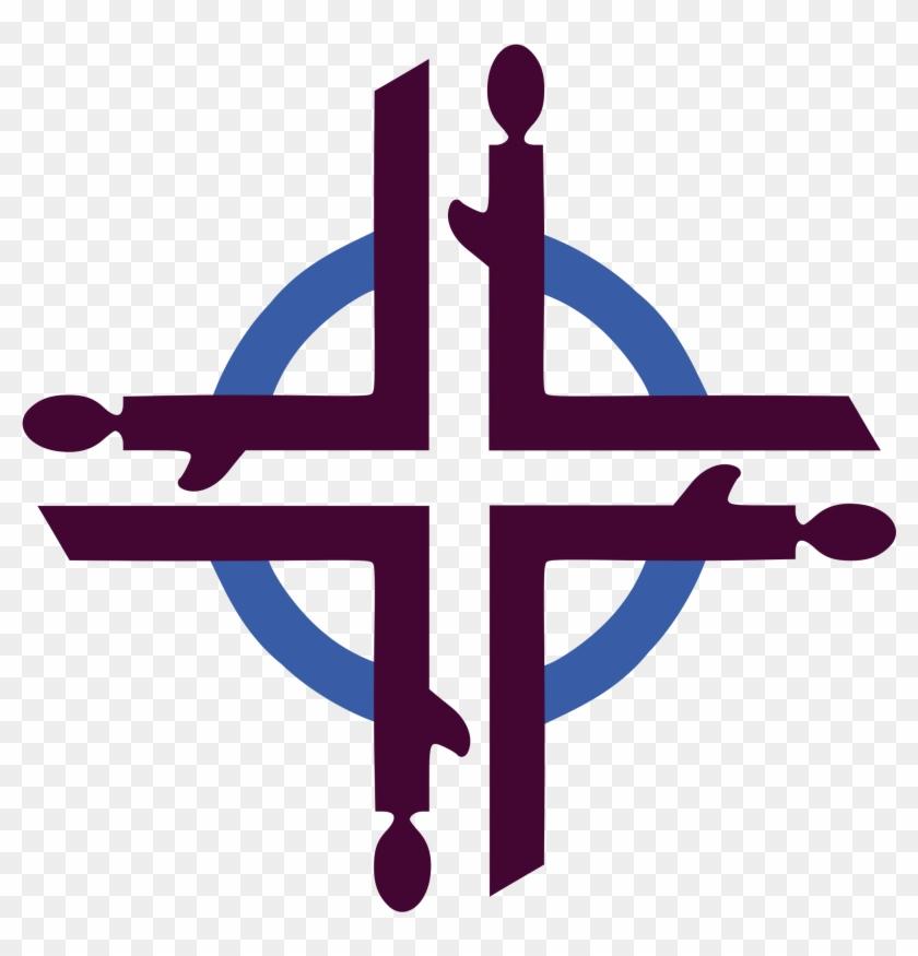 World Day Of Prayer - World Day Of Prayer #114014
