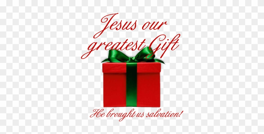 Luxury Hugs Clip Art Chris P S Minis And More Merry - Jesus The Greatest Gift Of All #114064