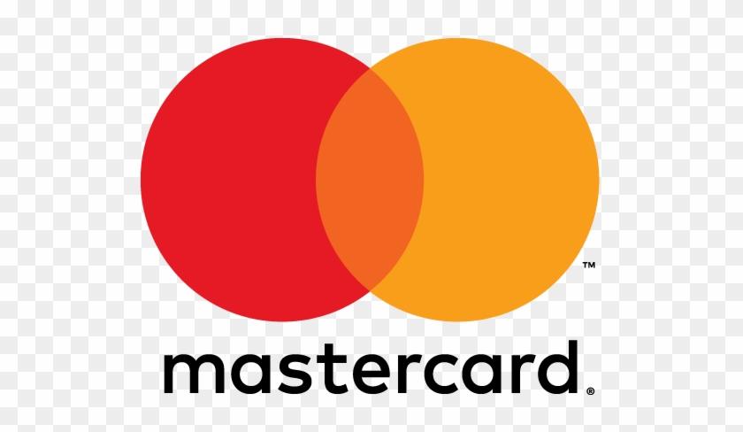 Enter Promo Code Priceless To Unlock Mastercard Best - Mastercard Logo Png #114139