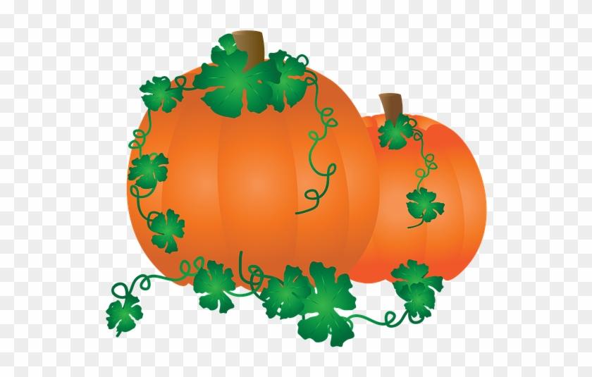 Pumpkin Leaves Harvest October Halloween Carving - Kürbis-gewürz-tasse Kaffeetasse #114149