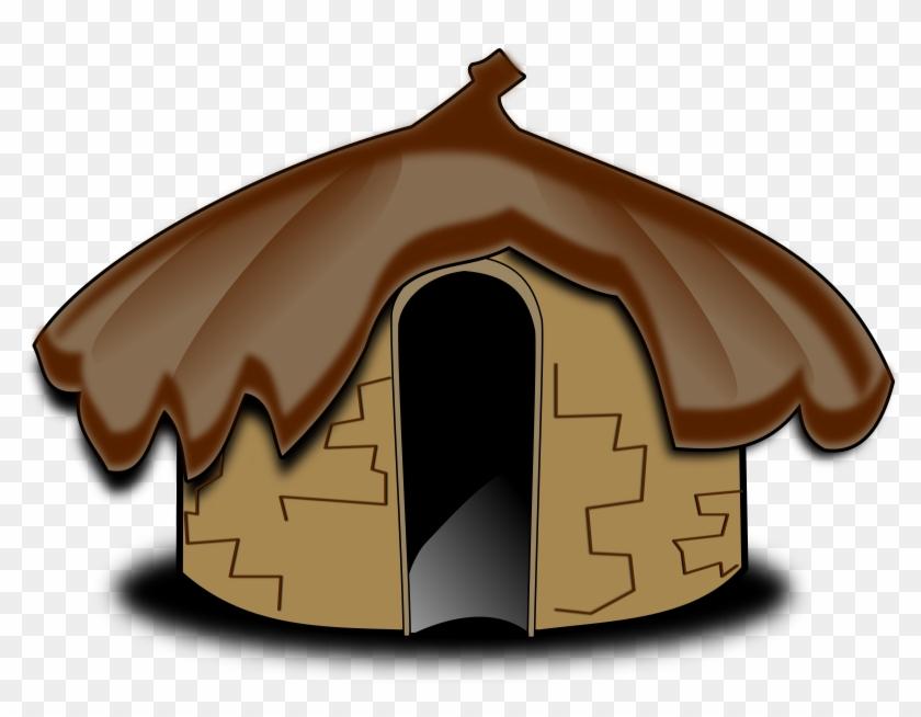 Oca Is Free Vector Clip Art Vector That You Can Download - Clip Art Hut #114202