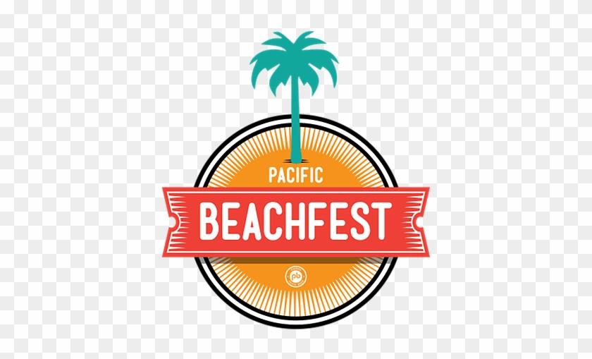 Shop Local • 5k Run • Music • Craft Beer • Kids Zone - Pacific Beachfest #114231