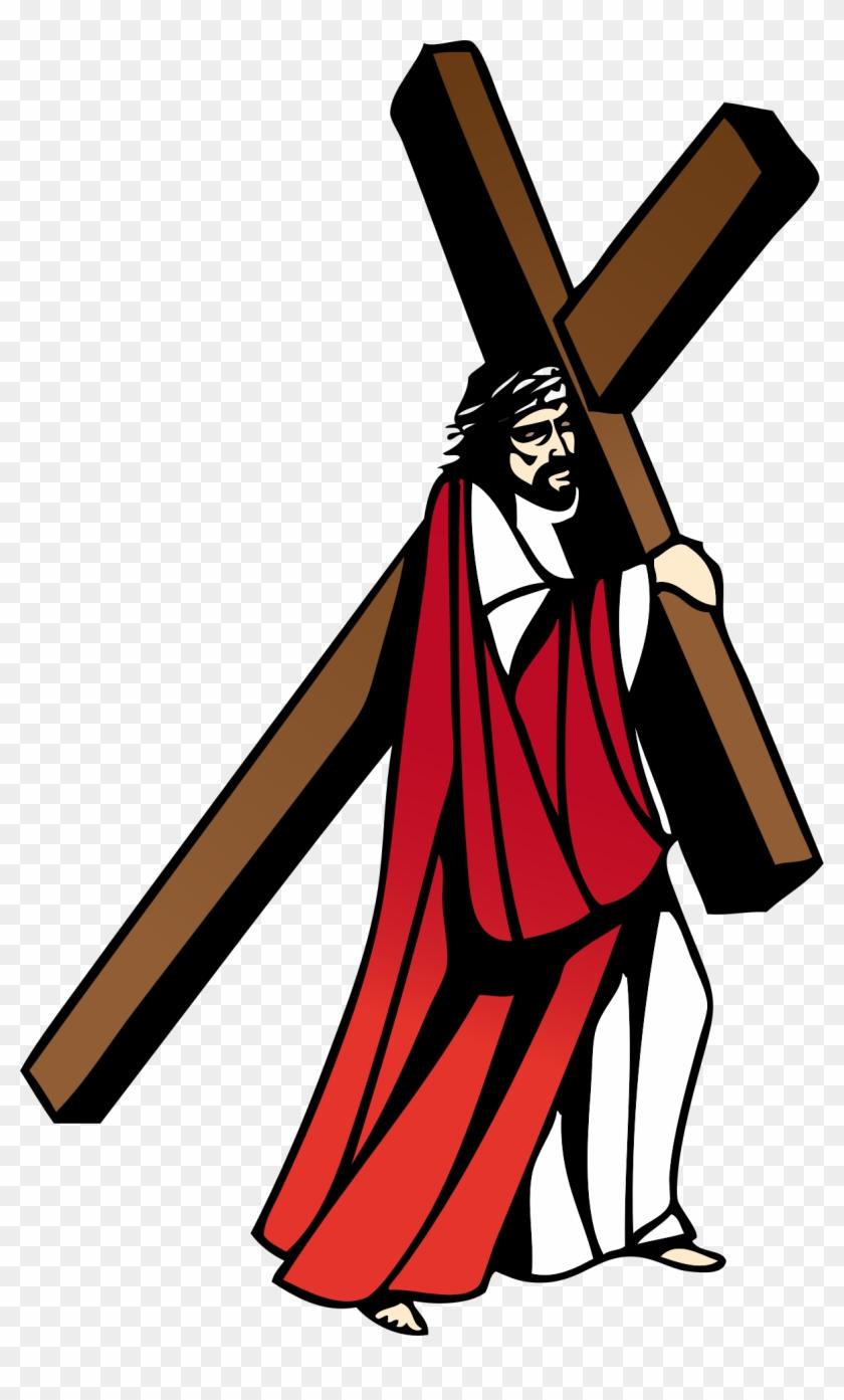 God Png - Religion Jesus Png #114365