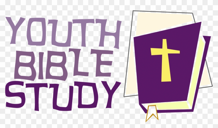 Bible Study For 10th-12 Graders - Youth Group Bible Study #114478