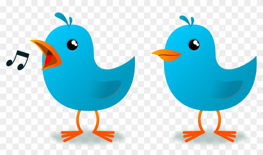 Birds Images Latest - Tweet Clipart #114483