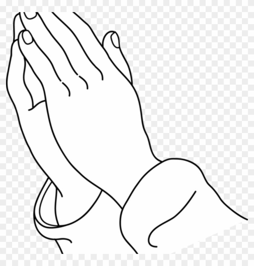 praying hands clipart praying hands clipart 9 clipartix prayer rh clipartmax com Prayer Clip Art Woman Praying Hands Clip Art