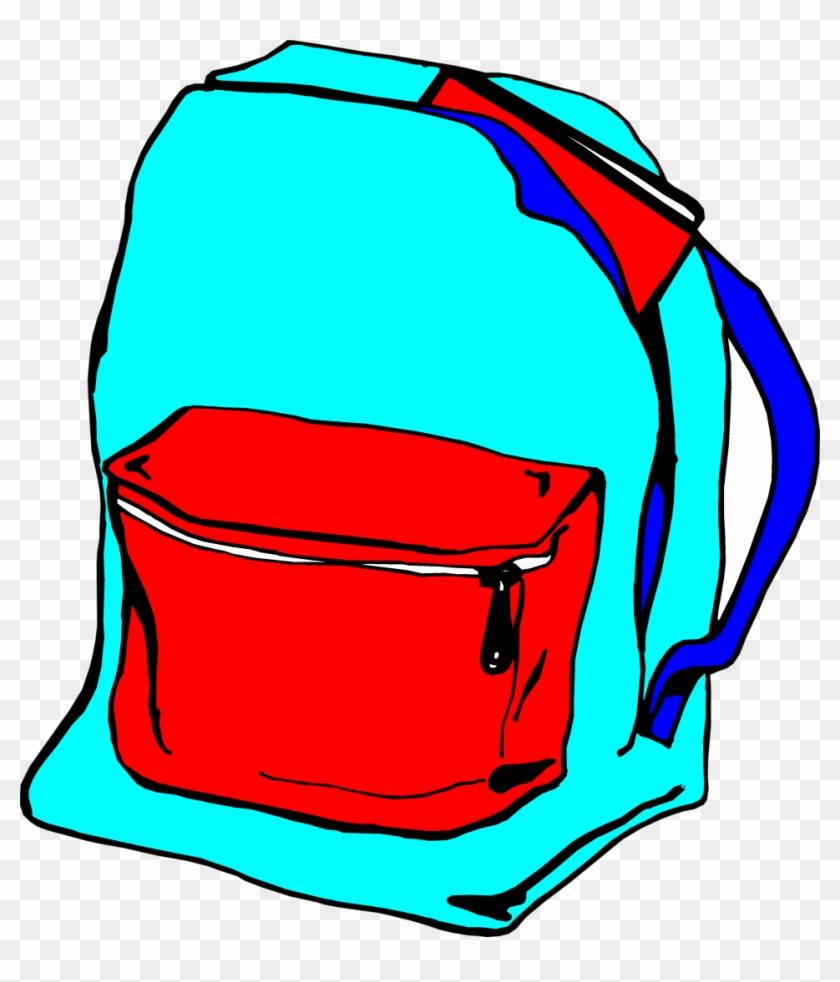 read book bag clipart bag clipart transparent background free rh clipartmax com bookbag clipart red book bag clipart