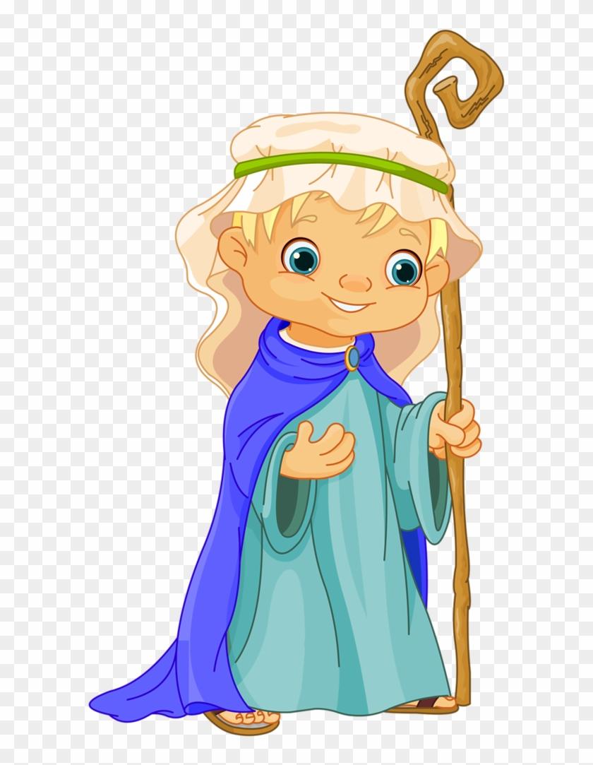 Gifs Tubes De Natal 2 - Religious Christmas Clipart Gifs #114767