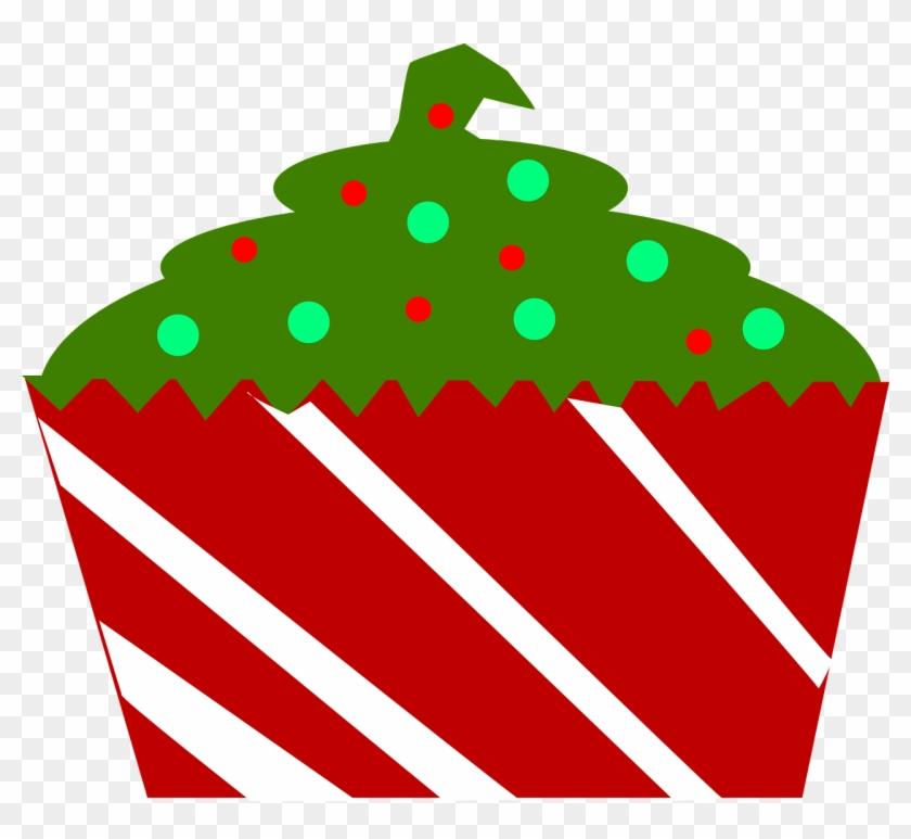 Birthday Clip Art For Christmas - Christmas Birthday Clip Art #114816