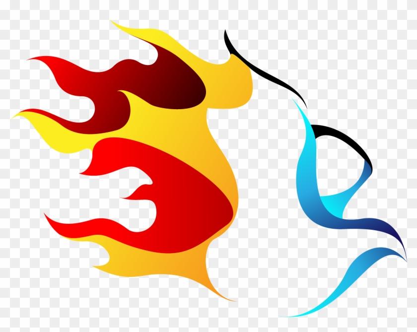 Doves As Symbols Holy Spirit Christian Symbolism Clip Symbols Of