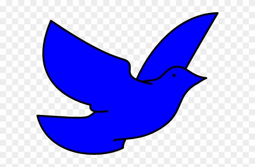 Bird Clip Art Gif #115191