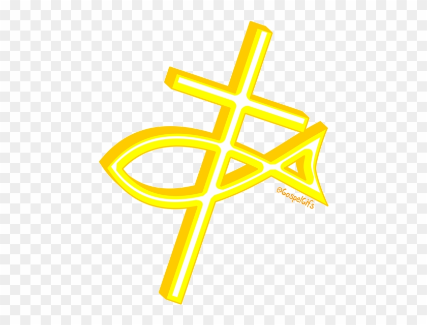 Christian Religious Symbols Christian Symbol Clipart Free