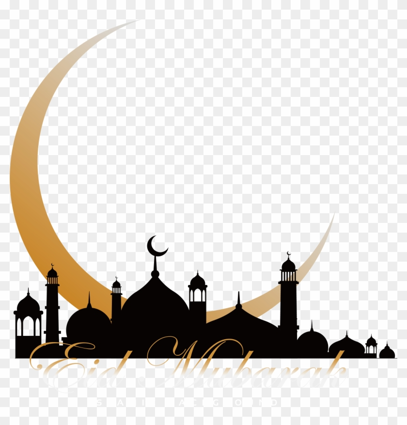 Quran Mosque Islam Ramadan - Shab E Meraj 2018 In Bangladesh #115444