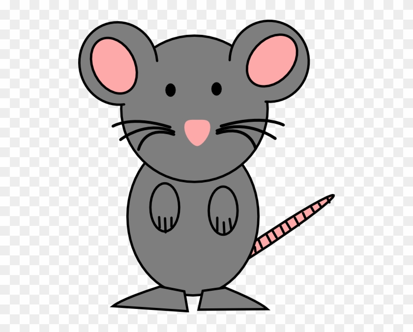 16 - Animated Pictures Of Mouse #115541