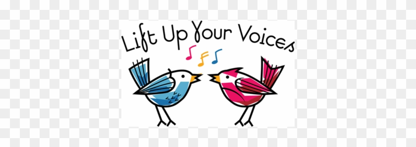 Summer Choir - Richfield #115550