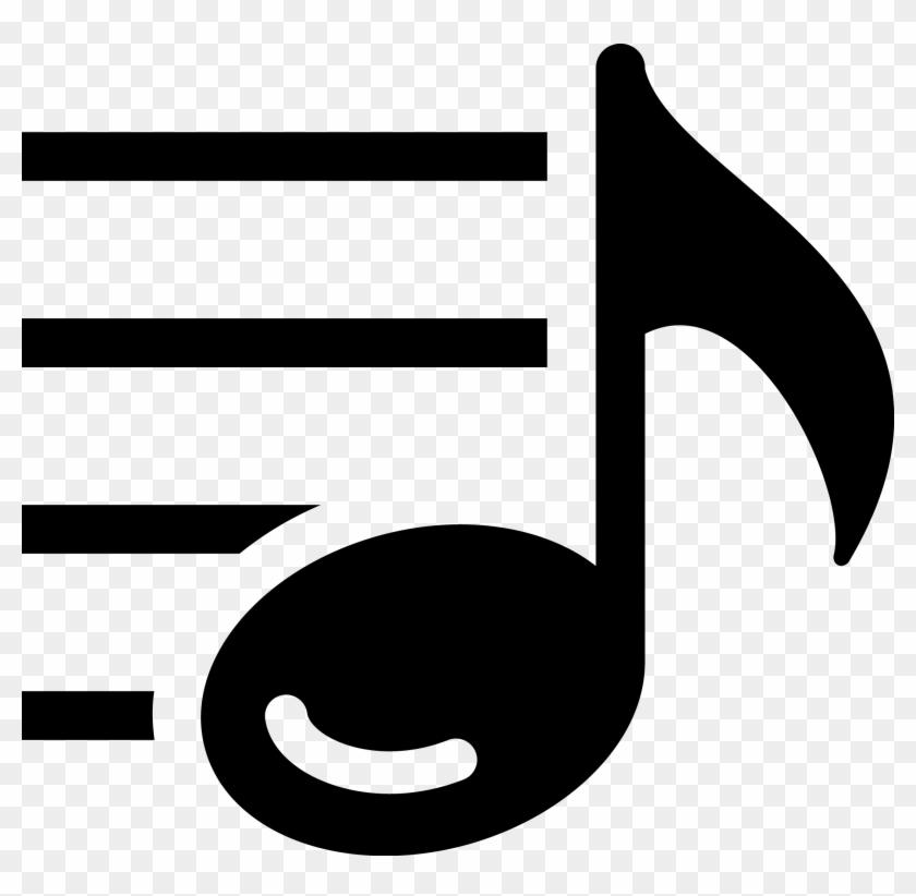 Choir - Music #115581