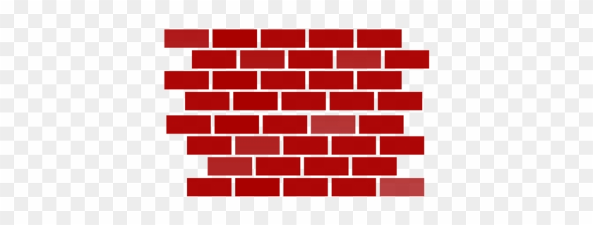 Clipart Info - Wall Of Bricks Clip Art #115689