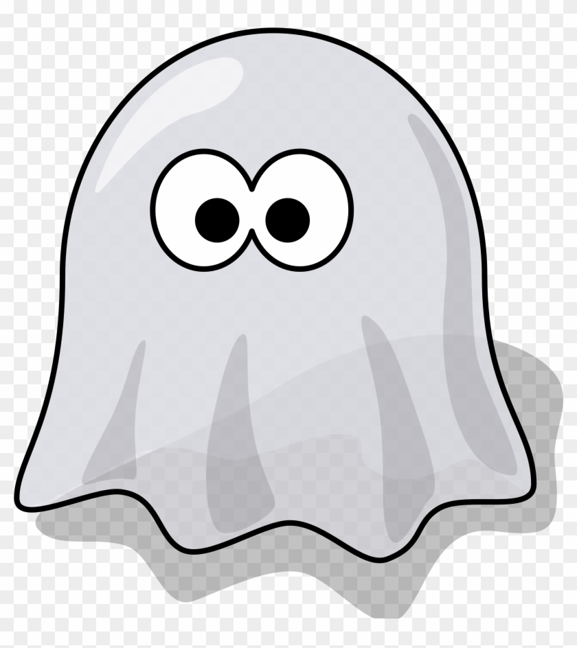 Download Ghost Free Png Photo Images And Clipart Freepngimg - Ghost Png #115733
