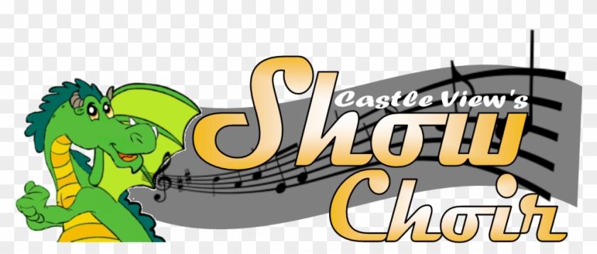 Cv Show Choir - Musical #115759