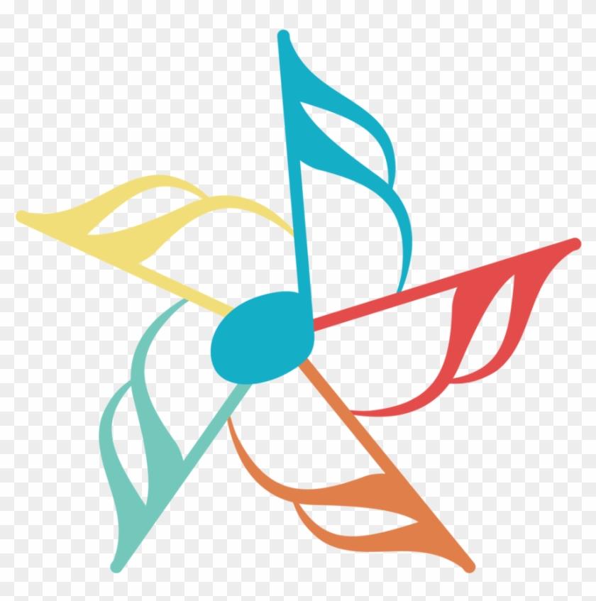 Maries Choral Arts - Maries Choral Arts #115873