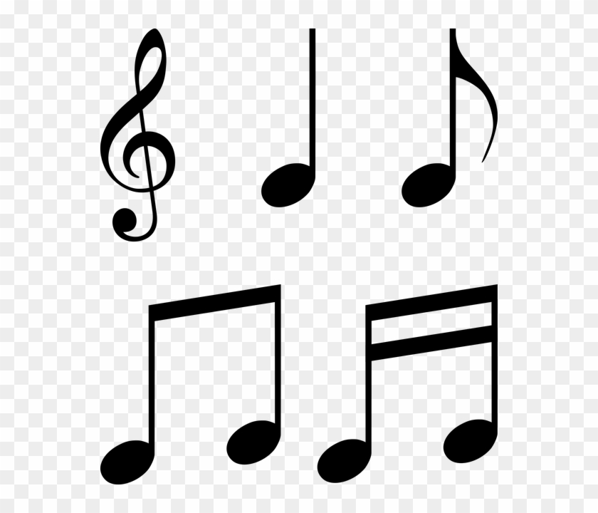 Major Scale Music Definition #115881