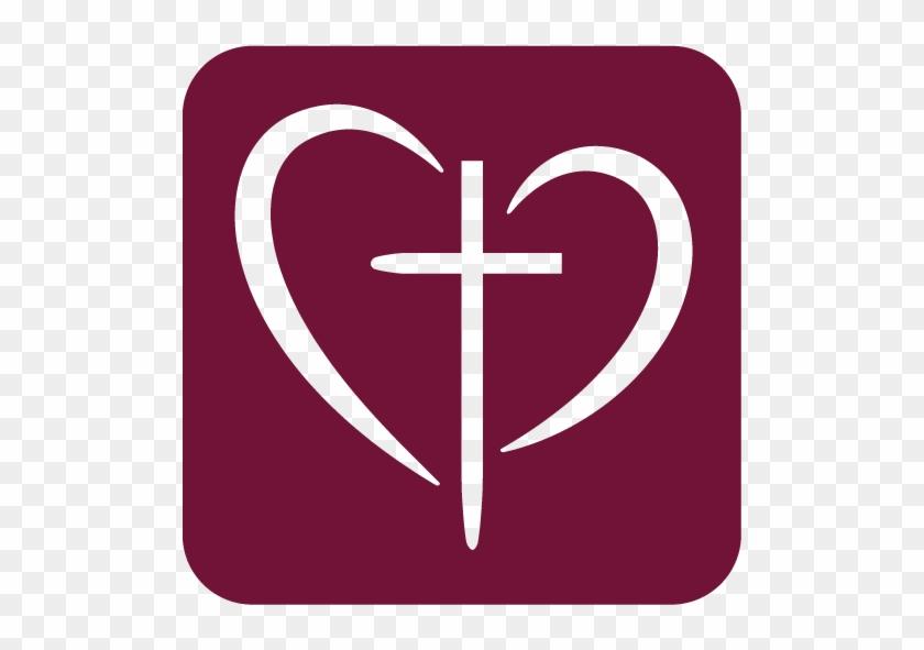 Grace Icon White - Grace Community Church #115893