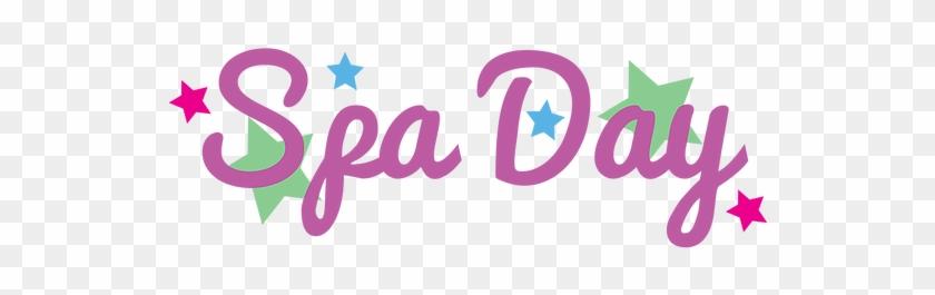 Senior Spa Day - Epiphany Crafts #116233