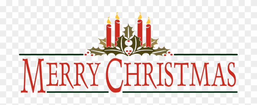 """""""for Unto You Is Born This Day In The City Of David - Merry Christmas From Church Staff #116283"""