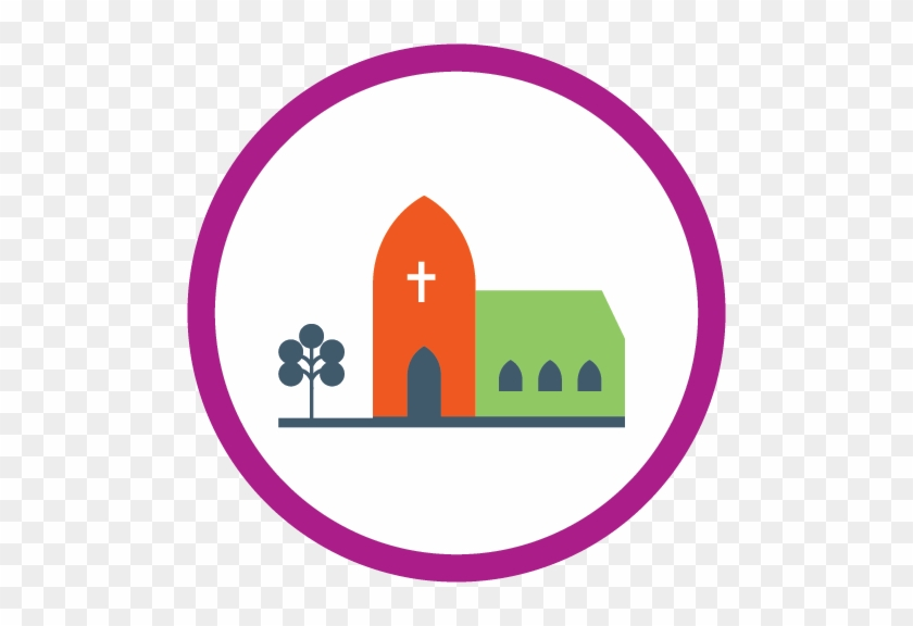 Cap Debt Help - Christian Church #116309