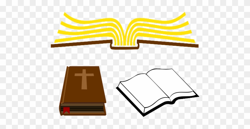 Images Of The Holy Bible Christian Symbol - Symbols Of Christianity Bible #116364