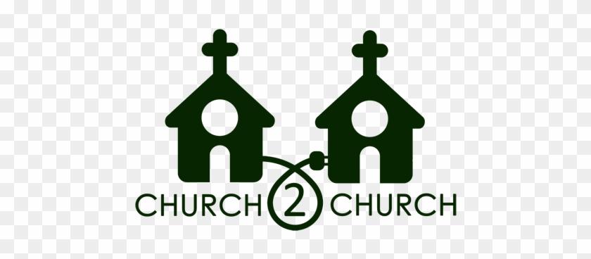 Church 2 Church - Sunday School #116377