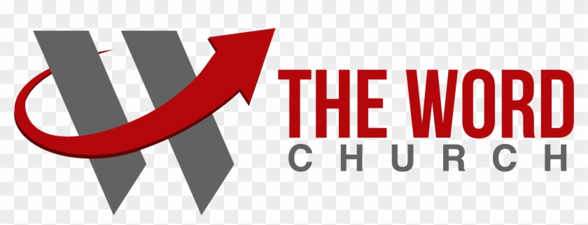 The Word Church - Art Is The Weapon #116384