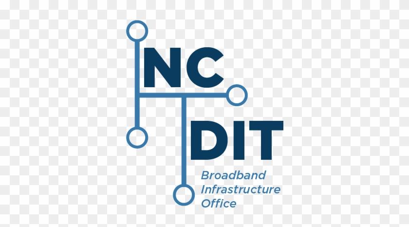 North Carolina Looks To Innovative Solutions, Partnerships - North Carolina #116558