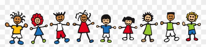 Seivo Image Church Preschool Clip Art Seivo Web Search - Children Clip Art #116698