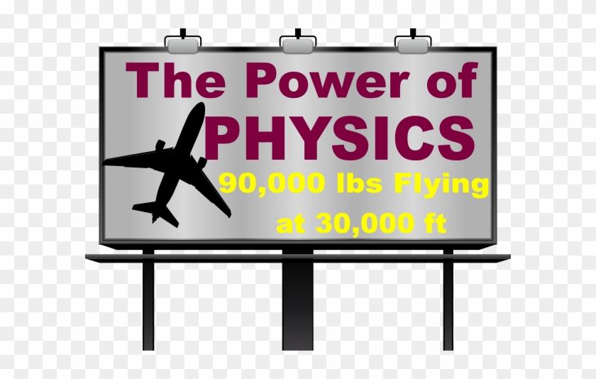 Science Physics Clip Art #117239
