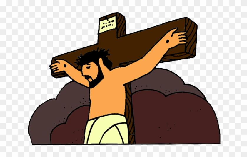 Bible New Testament Christian Cross Clip Art - Bible New Testament Christian Cross Clip Art #117327
