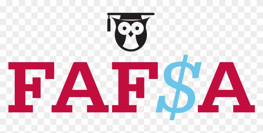 Fafsa Help Clip Art - Love You My Friend #117365