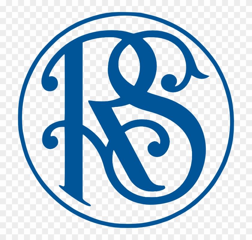 Relief Society Logo 2018 #117369