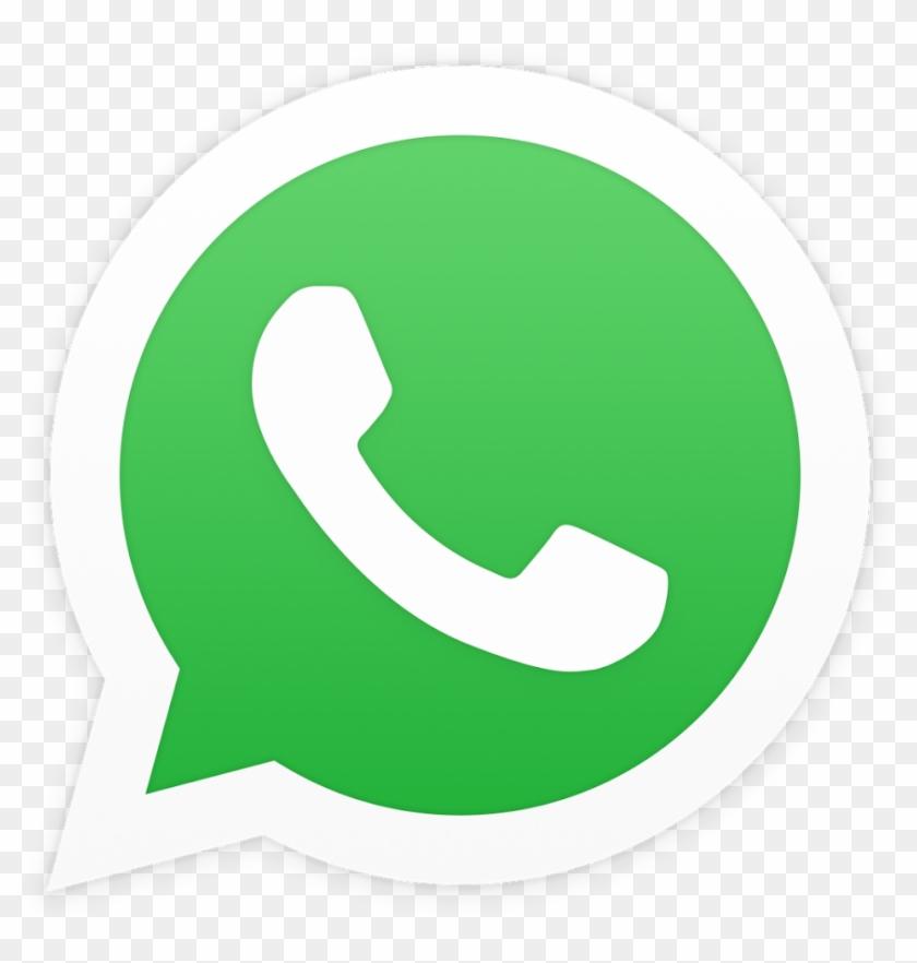 About Us / Contact Us / Disclaimer / Copyright © 2018 - Fa Fa Whatsapp Icon #117470