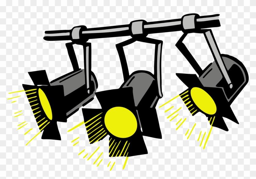 theatre spotlight play drama clip art drama lights clip art free rh clipartmax com spotlight clip art images spotlight clip art free
