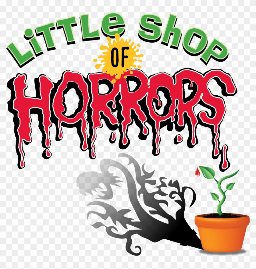 A Deviously Delicious Broadway And Hollywood Sci-fi - Little Shop Of Horrors #117720